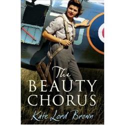 The Beauty Chorus