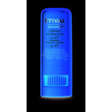 Etival Laboratoire Lip Shield Stick