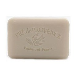 Pre De Provence Coconut Soap