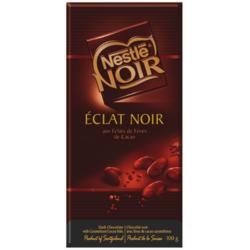 Nestle Noir Eclat Noir