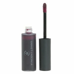 Vincent Longo Gel Stain For Lips and Cheeks