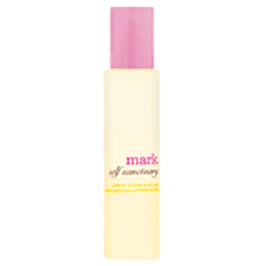 Mark Lemon Sugar Scent Mist