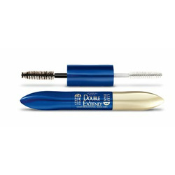 L'Oreal Double Extend Lash Boosting Mascara