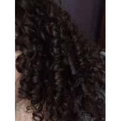 Curly Hair Solutions.com- Curl Keeper