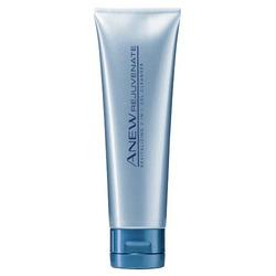 Avon Rejuvenate Revitalizing 2-in1 Cleanser