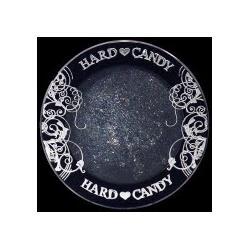 Hard Candy Meteor Eyes Eyeshadow