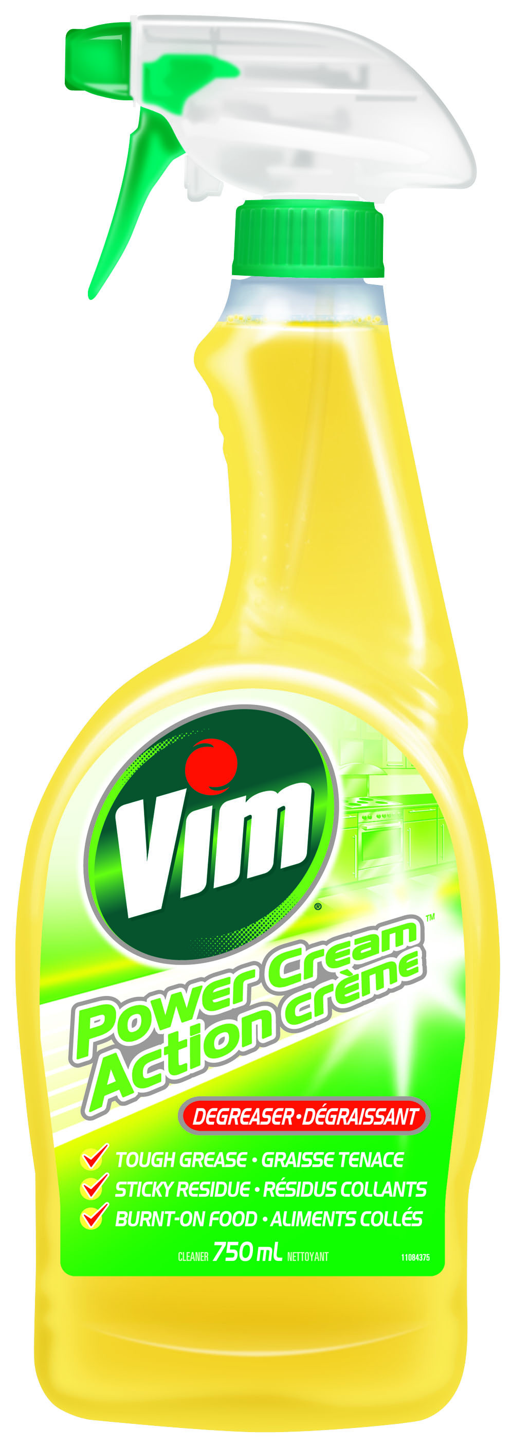 vim power cream spray reviews in household cleaning clean your home in an afternoon clean your home in an afternoon