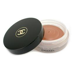 Chanel Soleil Tan De Chanel Bronze Universal