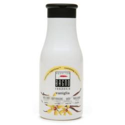 Aquolina Yogurt Bath Foam