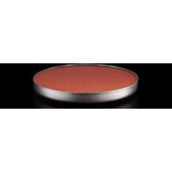 MAC Cosmetics Eye Shadow in Red Brick