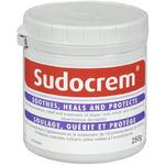SUDOCREM ANTISEPTIC HEALING CREAM