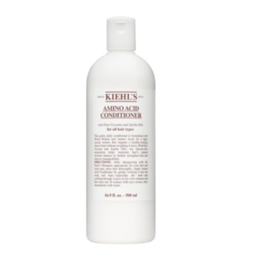 Kiehl's Amino Acid Conditioner
