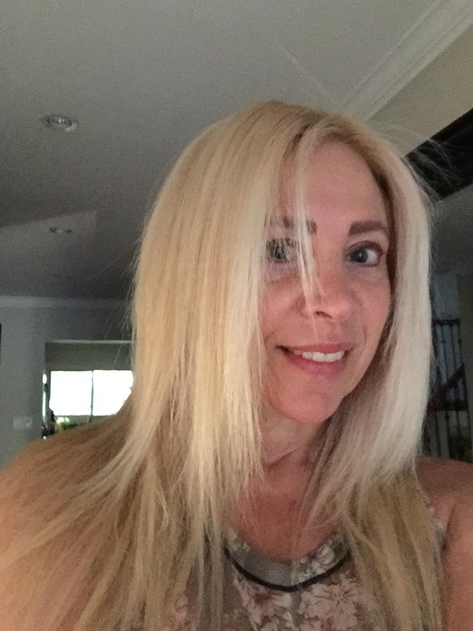 Inebrya Ice Cream Hair Colour Reviews In Hair Colour Chickadvisor