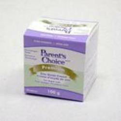 Parent's Choice Extra Strength Diaper Cream