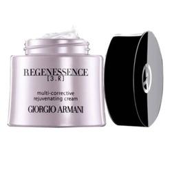 Giorgio Armani Regenessence Multi Corrective Rejuvenating Cream