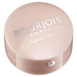 Bourjois Paris Eye Shadow in Rose Dragee
