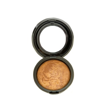Quo Baked Bronzer