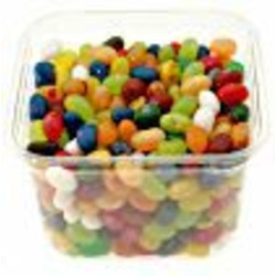 Jelly Belly Assorted
