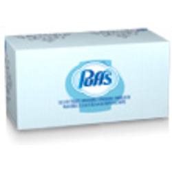 Puffs Facial Tissues