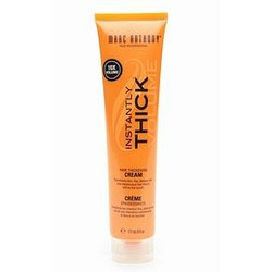 March Anthony Instantly Thick Hair Thickening Cream