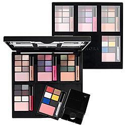 Sephora Collection Colour Diary
