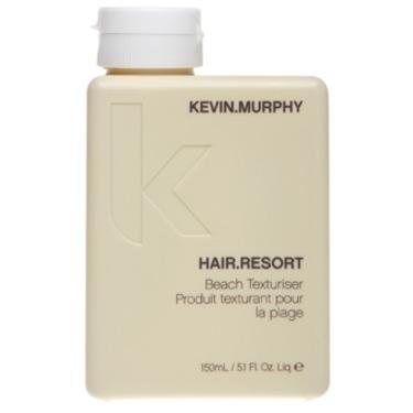 Kevin Murphy Hair Resort Beach Texturiser