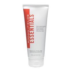 Rodan Fields Dermatologists Essentials Body Moisturizer
