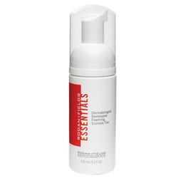 Rodan Fields Dermatologists Essentials Sunless Tanning Foam