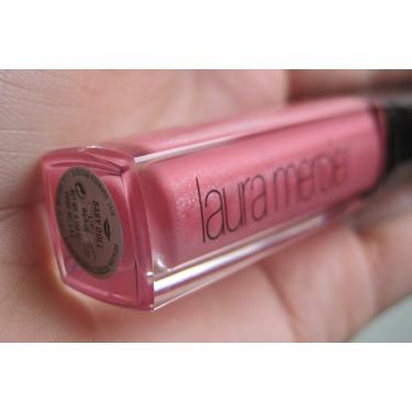 Laura Mercier Lip Glace Reviews In Lip Gloss Prestige Chickadvisor