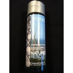 Redken Natures Rescue Shampoo