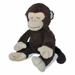 Mellow Monkey - Plush Sound Machine