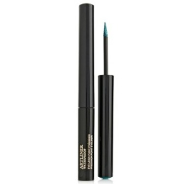 Lancôme Paris Artliner Waterproof