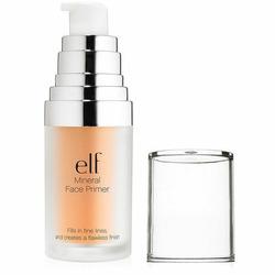 e.l.f. Cosmetics Mineral Infused Face primer