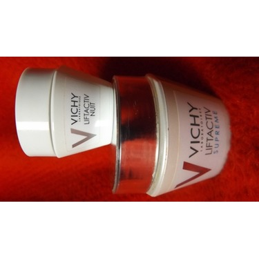 Vichy Liftactiv Supreme Day Cream