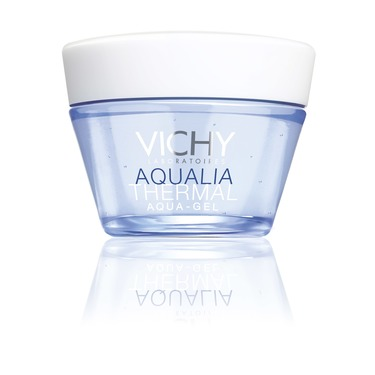 Vichy Aqualia Thermal Aqua-Gel