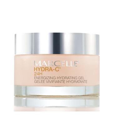 Marcelle HYDRA-C Energizing Hydrating Gel