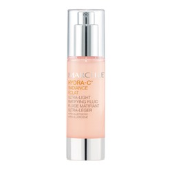 Marcelle Hydra-C Ultra-Light Matifying Fluid