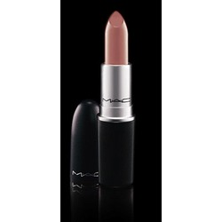 MAC Cosmetics Lipstick in Blankety