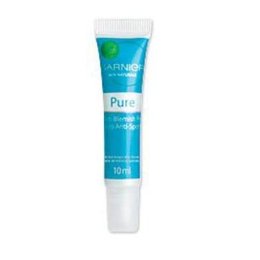 Garnier Pure SOS Anti-Blemish Spot Pen