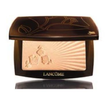 Lancôme Paris Star Bronzer