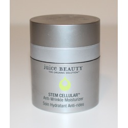 Juice Beauty Stem Cellular Repair Moisturizer