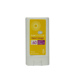 Life Brand Sunthera3 Face Sunscreen Stick