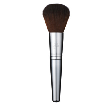 Synthetic Mineral Powder brush