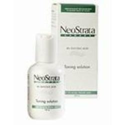 NeoStrata Toning Solution