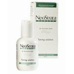 NeoStrata Toning Solution