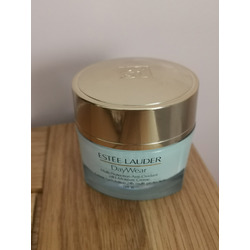 Estee Lauder DayWear Advanced Multi-Protection Anti-Oxidant Creme SPF15