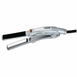 Conair Infiniti Hair Straightener with Thermal Glass Mirrored Plates