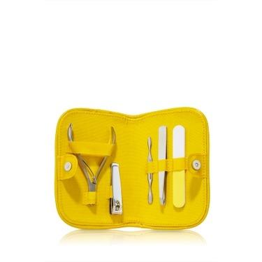 Mani Pedi Accessories Kit