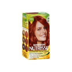 Garnier Nutrisse Ultra Colour