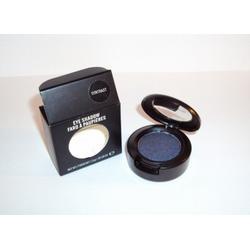 MAC Cosmetics Eye Shadow in Contrast